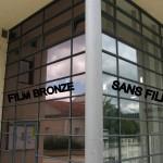 Film miroir de type bronze à Marseille (13)
