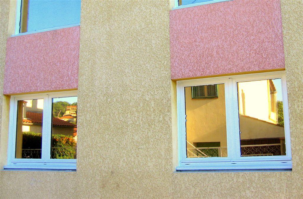 Miroir Adhsif Pour Porte De Placard Great Miroir Adhesif Pour Porte