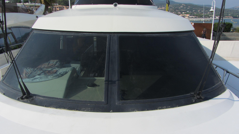 1-vitres-teintées-bateaux-toulon