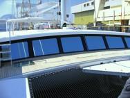2-films-solaires-bateaux-marseille