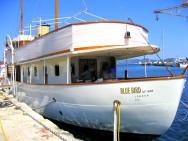 3-vitres-teintées-bateaux-marseille