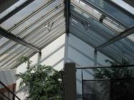 3-vitres-teintées-solaires-toulon