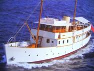 4-vitres-teintées-bateaux-la-ciotat