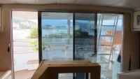 5-films-de-protection-solaire-bateau-toulon
