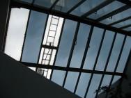 5-vitres-teintées-anti-éblouissement-marseille