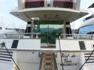 6-films-miroir-bateaux-toulon