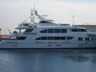 7-films-de-protection-solaire-bateau-marseille
