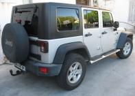 vitres-teintées-toulon-jeep